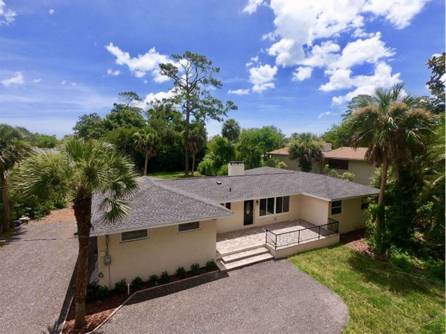 275 Riverside Drive, Ormond Beach, FL 32176