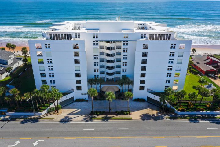 395 S Atlantic Avenue, 5080, Ormond Beach, FL 32176
