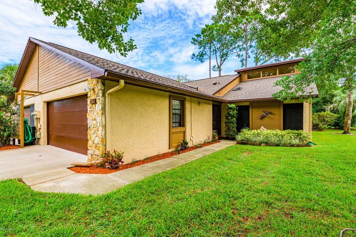 202 Sagebrush Trail, Ormond Beach, FL 32174