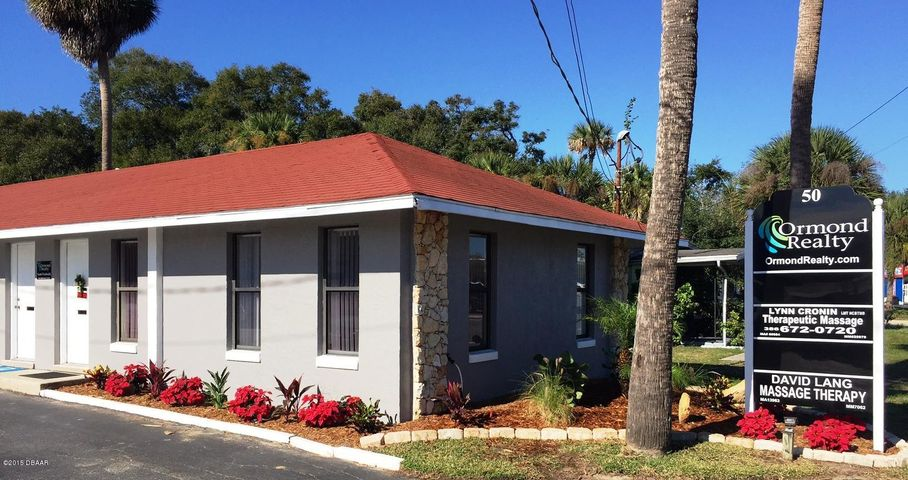50 S Yonge Street, Unit 3, Ormond Beach, FL 32174