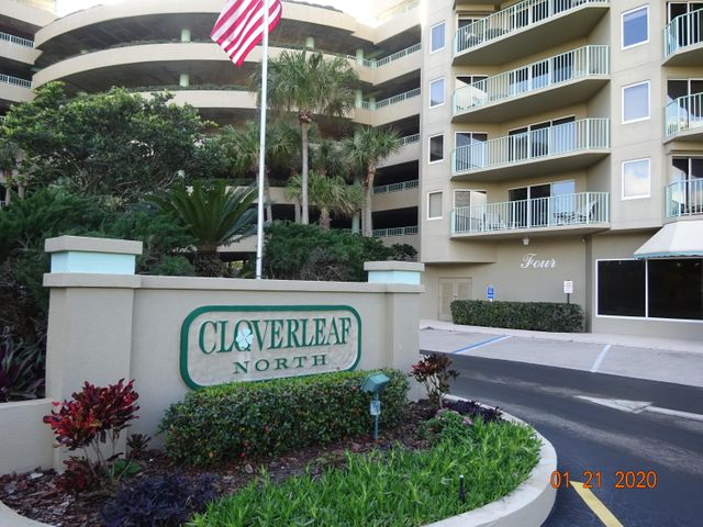 4 Oceans West Boulevard, 604A, Daytona Beach Shores, FL 32118