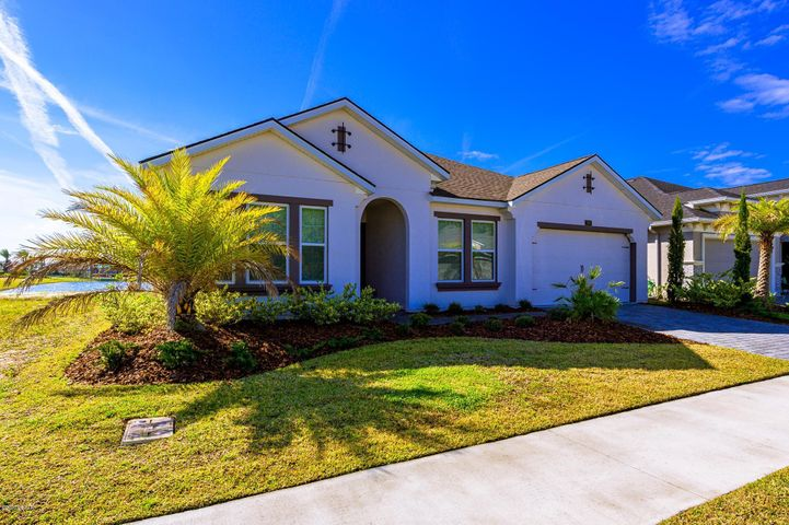 109 Cerise Court, Daytona Beach, FL 32124