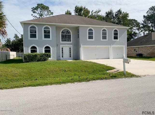 53 Paul Lane, Palm Coast, FL 32164