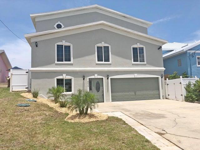4239 S Atlantic Avenue, Port Orange, FL 32127