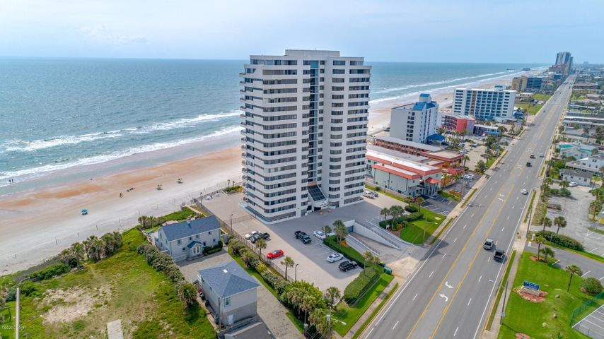 1420 N Atlantic Avenue, 1401, Daytona Beach, FL 32118