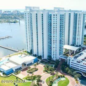 231 Riverside Drive, 2309-1, Holly Hill, FL 32117