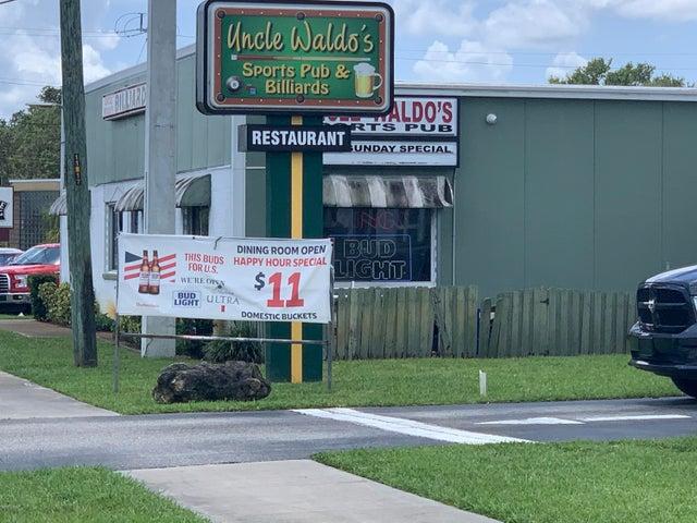 2454 S Nova Road, South Daytona, FL 32119