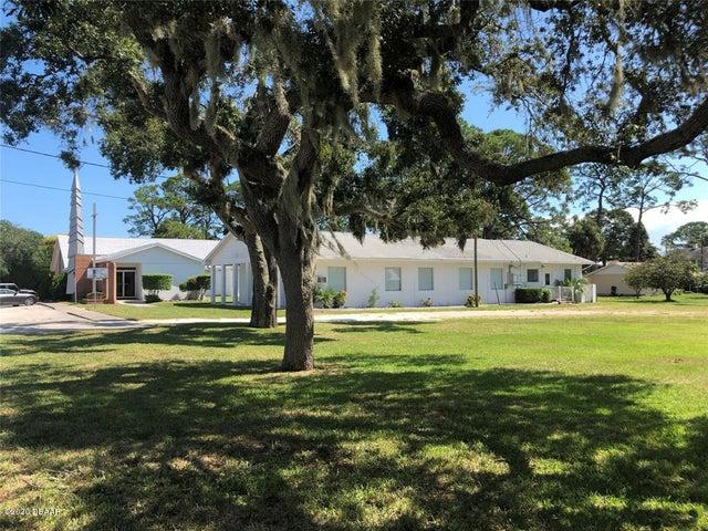 130 E Park Avenue, Edgewater, FL 32132