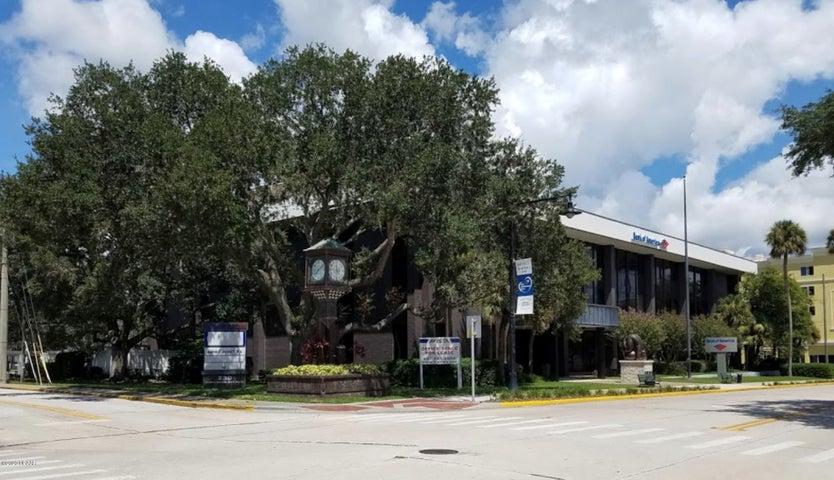 230 N Woodland Boulevard, DeLand, FL 32720