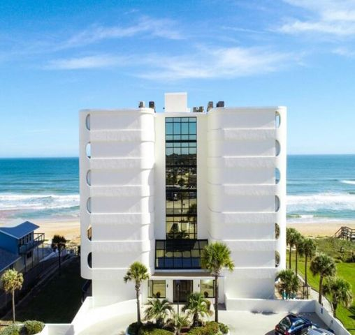 1295 Ocean Shore Boulevard, 304, Ormond Beach, FL 32176