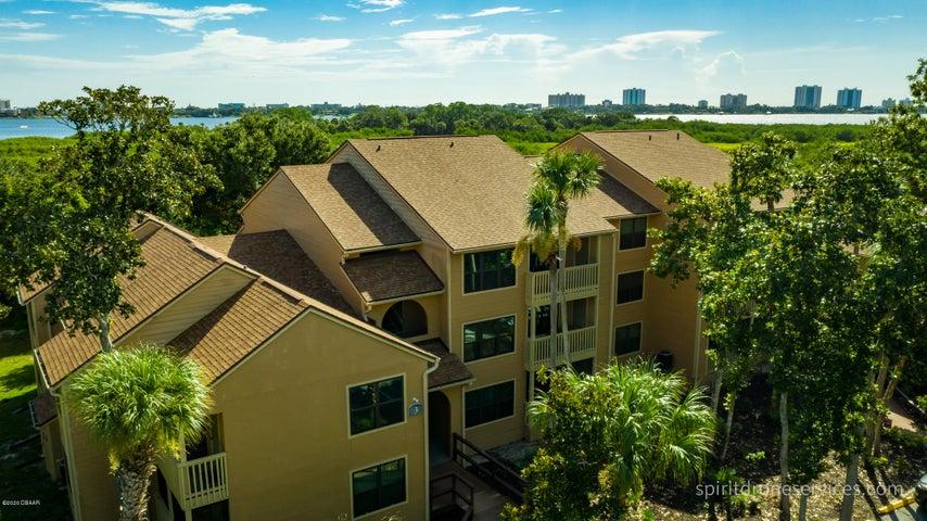 1401 S Palmetto Avenue, 307, Daytona Beach, FL 32114