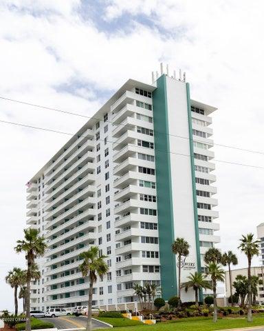 2800 N Atlantic Avenue, 105, Daytona Beach, FL 32118