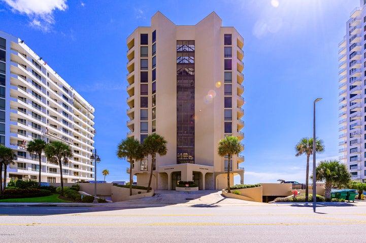 3023 S Atlantic Avenue, 901, Daytona Beach Shores, FL 32118