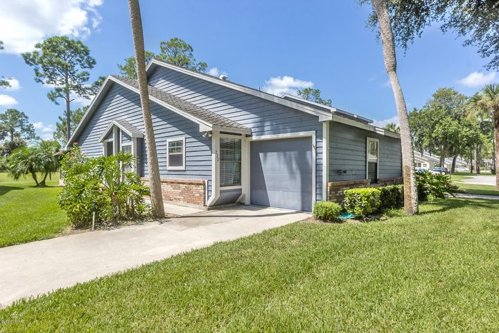 220 Bob White Court, 220, Daytona Beach, FL 32119