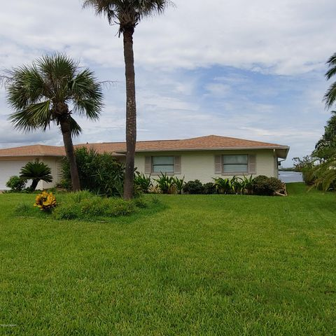 110 Old Carriage Road, Ponce Inlet, FL 32127