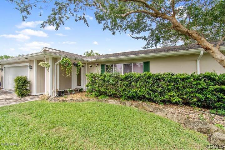27 S Classic Court, Palm Coast, FL 32137