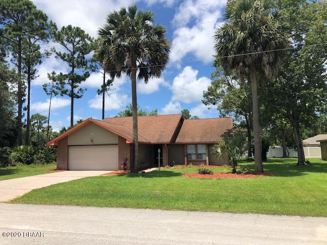 3 Point Place, Palm Coast, FL 32164