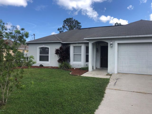 17 Rocking Lane, Palm Coast, FL 32164