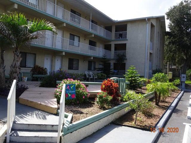 633 S Palmetto Avenue, 1010, Daytona Beach, FL 32114