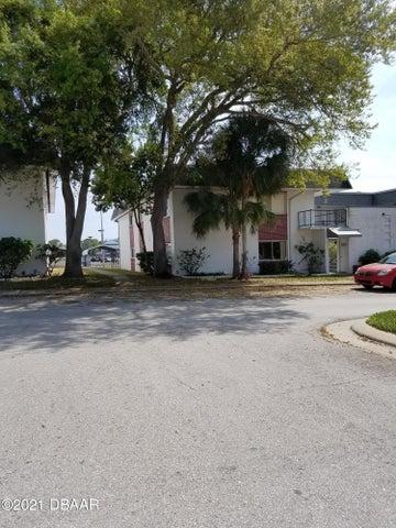 305 Ridge Boulevard, 1140, South Daytona, FL 32119