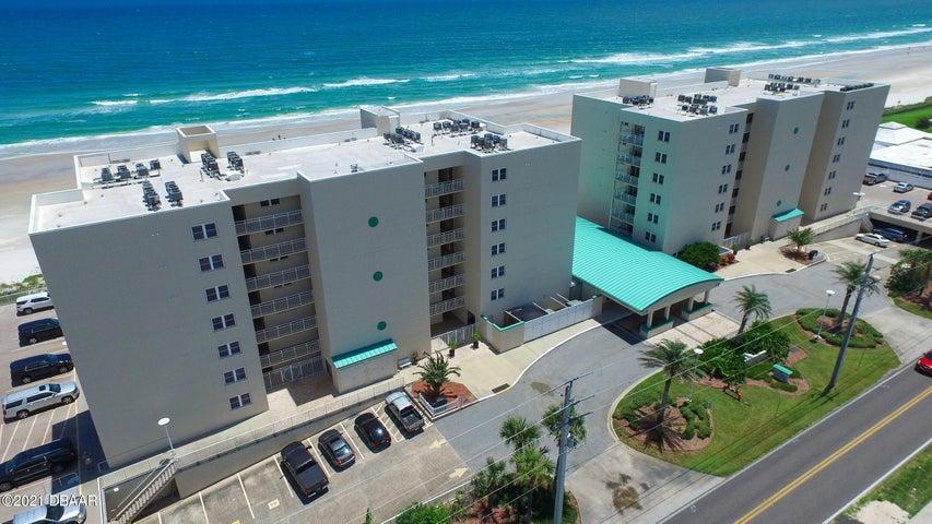 4495 S Atlantic Avenue, 4010, Ponce Inlet, FL 32127