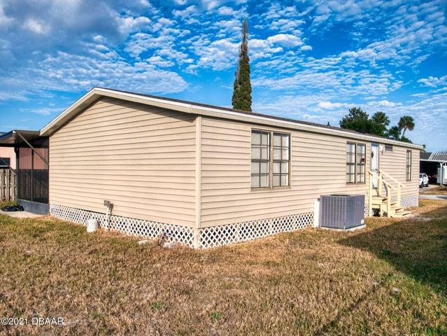 218 Sand Pebble Circle, Port Orange, FL 32129