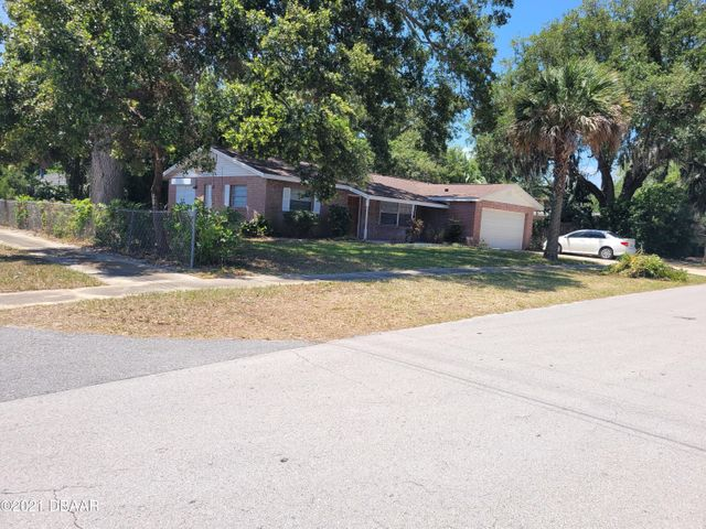 315 Slayton Avenue, 315, South Daytona, FL 32119