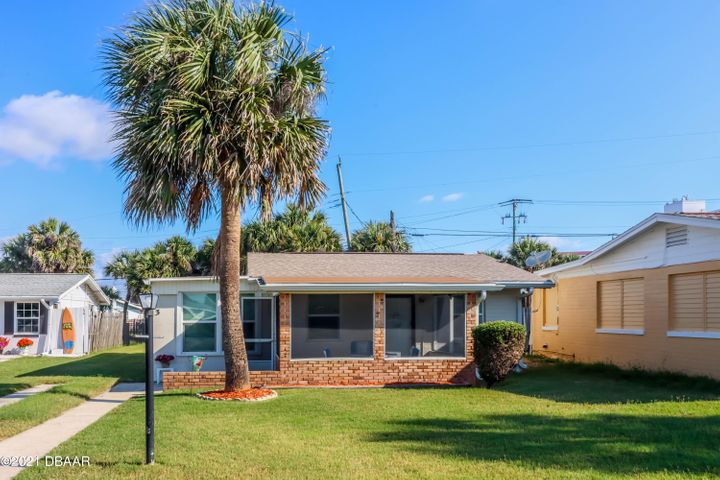 3 River Drive, Ormond Beach, FL 32176