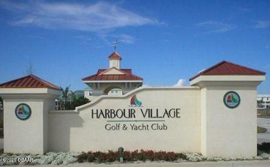 4620 Riverwalk Village Court, 7205, Ponce Inlet, FL 32127