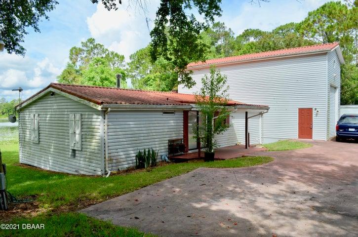 45635 Ohio Street, Paisley, FL 32767