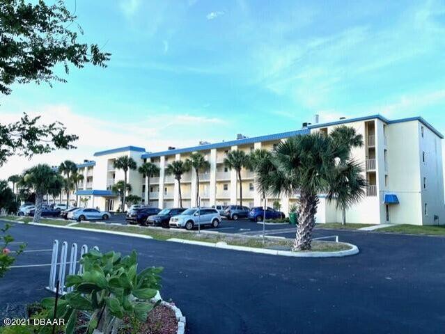 3131 S Ridgewood Avenue, 4080, South Daytona, FL 32119