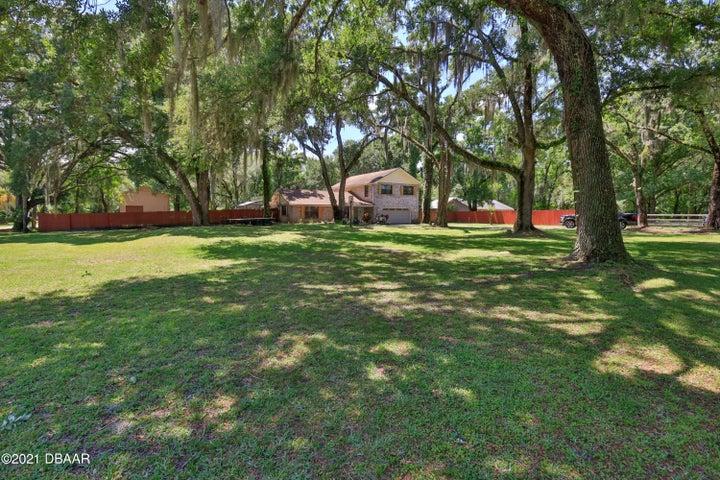 2041 Avocado Drive, Port Orange, FL 32128