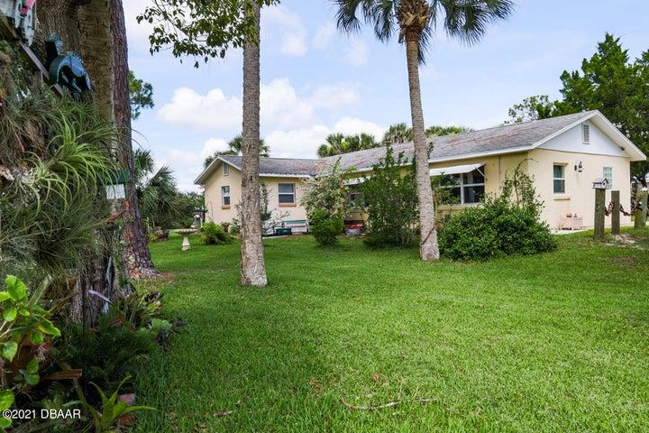 417 Acacia Circle, Port Orange, FL 32127