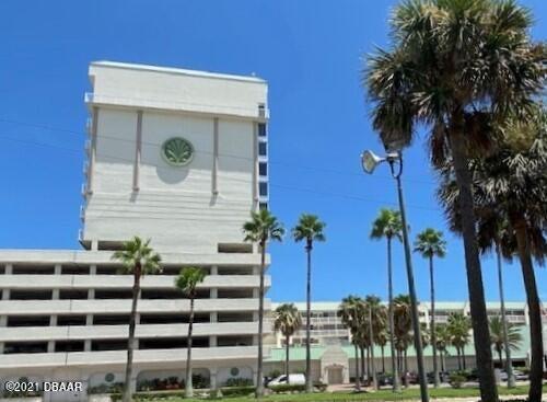 2700 N Atlantic Avenue, 1204, Daytona Beach, FL 32118