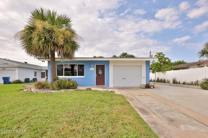 1221 Riverbreeze Boulevard, Ormond Beach, FL 32176