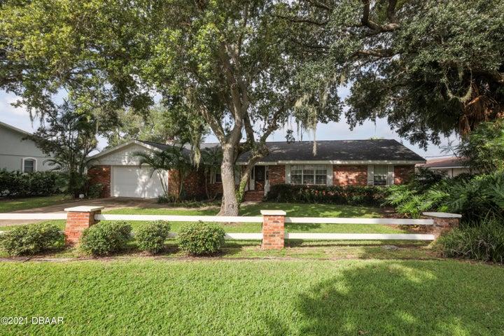 2130 John Anderson Drive, Ormond Beach, FL 32176