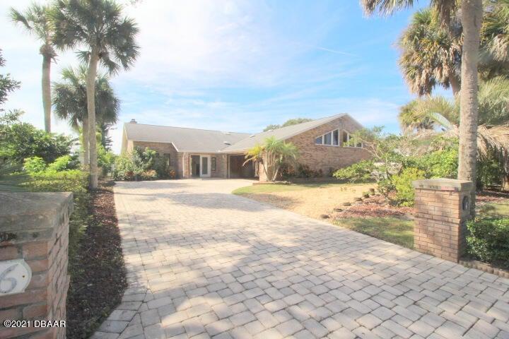 3556 John Anderson Drive, Ormond Beach, FL 32176
