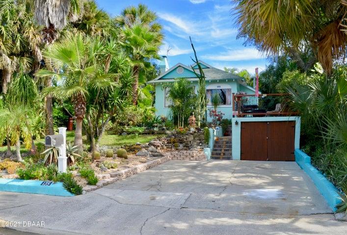 135 S Peninsula Drive, Daytona Beach, FL 32118