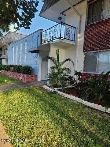 305 Ridge Boulevard, 1130, South Daytona, FL 32119