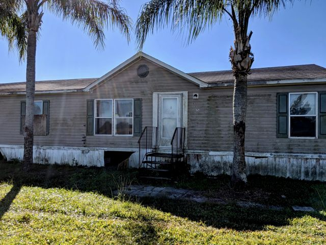 flagler county real property search