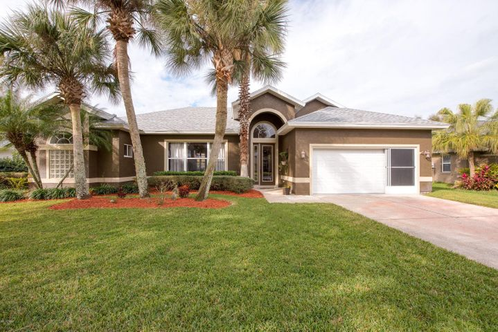 Excellent Ormond Beach Homes For Sale From 300 000 To 400 000 Interior Design Ideas Clesiryabchikinfo