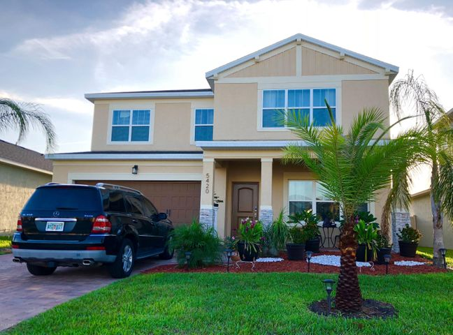 Port Orange Homes For Sale with Owner Financing Available | Daytona
