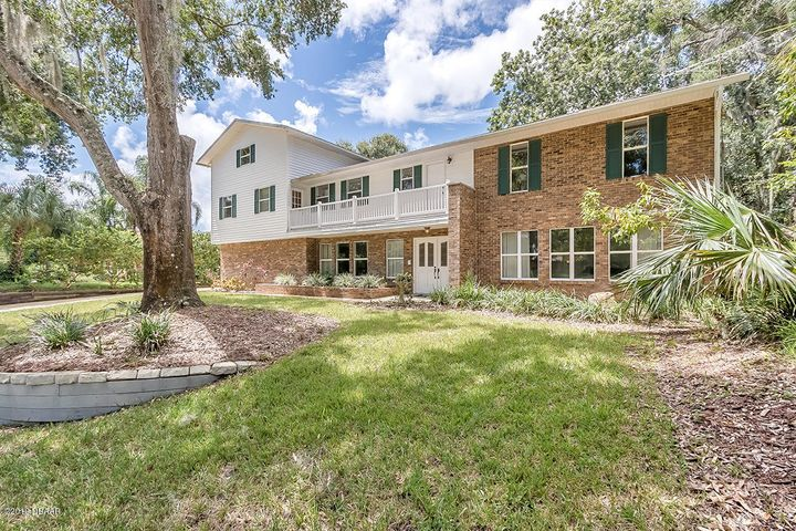 4 Great Owner Financed Homes For Sale Ormond Beach | | Daytona Beach