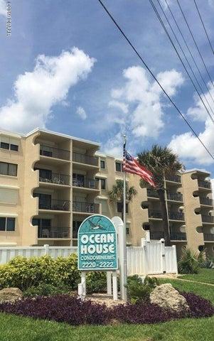 2220 ocean shore boulevard 407a ormond beach florida 1054005 rh search oceanspropertymanagement com