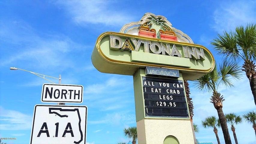 Owner Financed Homes in the Daytona Beach Area