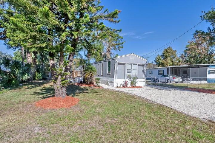 Port Orange FL Homes for Sale Under $150k