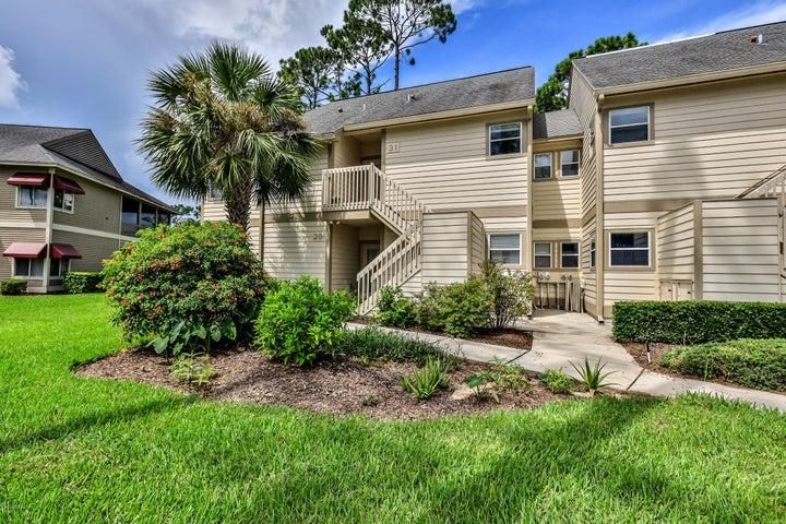plantation-bay-ormond-beach-fl-homes-for-sale
