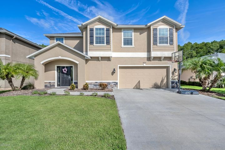 Waters Edge Homes for Sale   Port Orange Homes