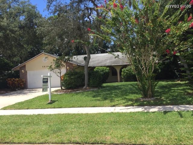Rolling Hills Estate Homes For Sale Port Orange Florida