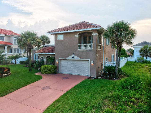 4 Great Owner Financed Homes For Sale Ormond Beach